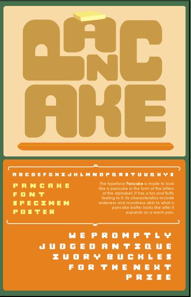 specimen-poster_pancake_03